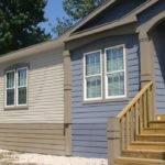 Modern Modular Homes Clayton