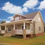 Modern Modular Homes Home