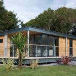 Modern Modular Homes New England Mobile Ideas