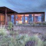Modern Prefab Home Texas Modular Homes