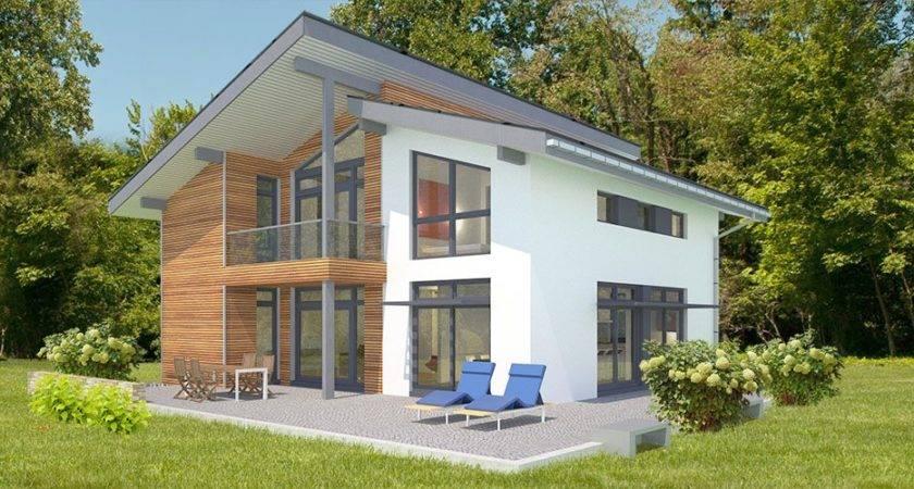 Modern Prefab Homes Ohio Home Design