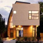 Modern Prefab Homes Washington State Mobile Ideas
