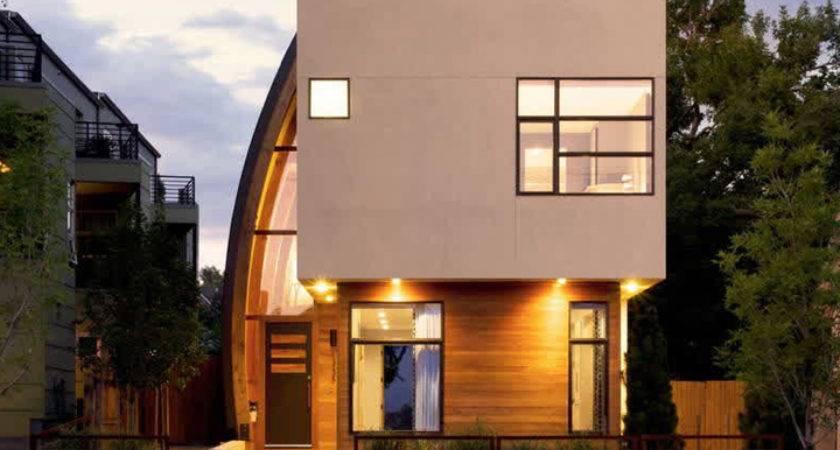 Modern Prefab Homes Washington State Mobile Ideas