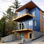 Modern Prefab Modular Homes Nytexas