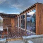 Modern Prefab Modular Homes Prefabium June