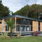 Modern Prefabricated Homes Ontario Mobile Ideas