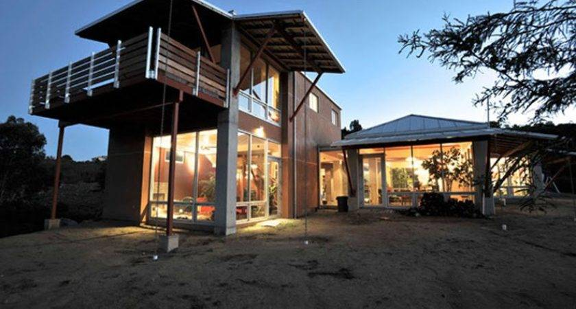 Modern Ranch House Plans Architects Magnus Home Design Ideas