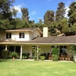 Modern Ranch Style House Home Exterior Design Ideas
