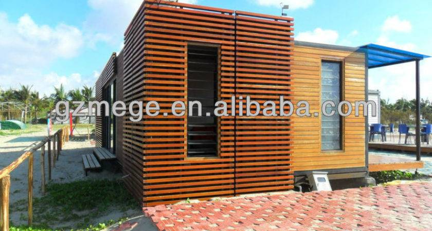 Modified Shipping Container Homes Sale Buy