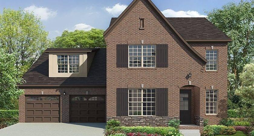 Modular Builder Clayton Homes Acquires Goodall