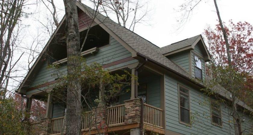 Modular Construction Gains Popularity Western North Carolina