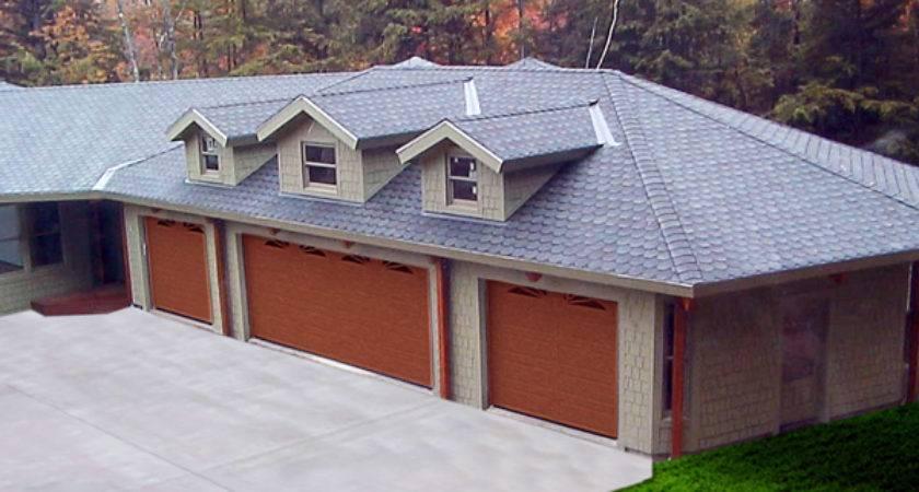 Modular Garages Living Quarters Joy Studio Design
