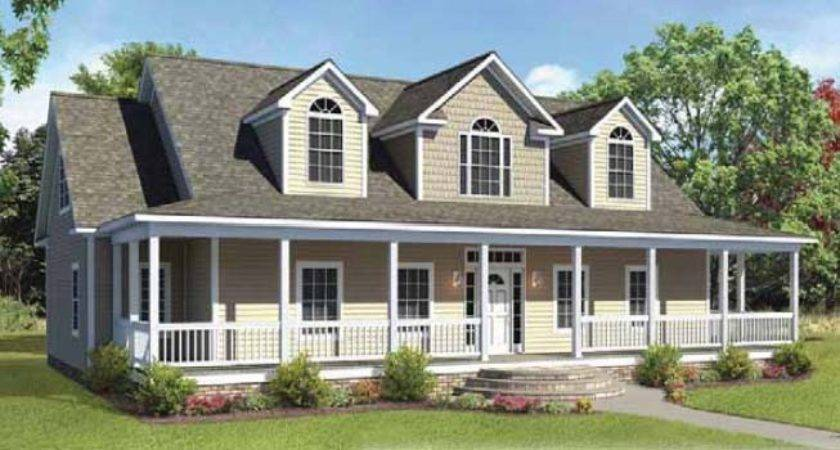 Modular Home Affordable Homes
