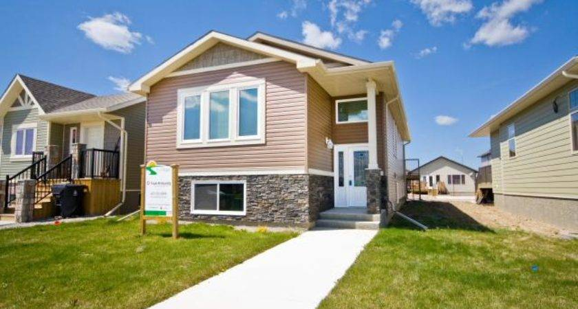 Modular Home Alberta Homes