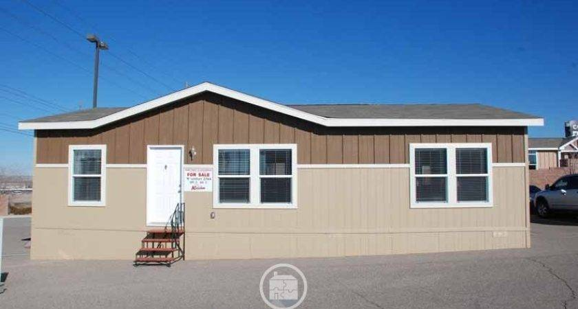 Modular Home Albuquerque Homes