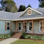Modular Home American Homes
