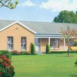 Modular Home Architectural Homes Australia