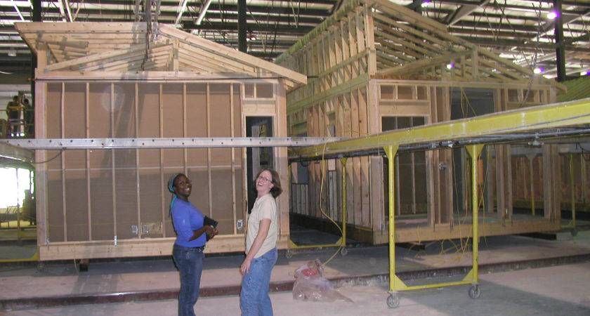 Modular Home Arkansas Homes