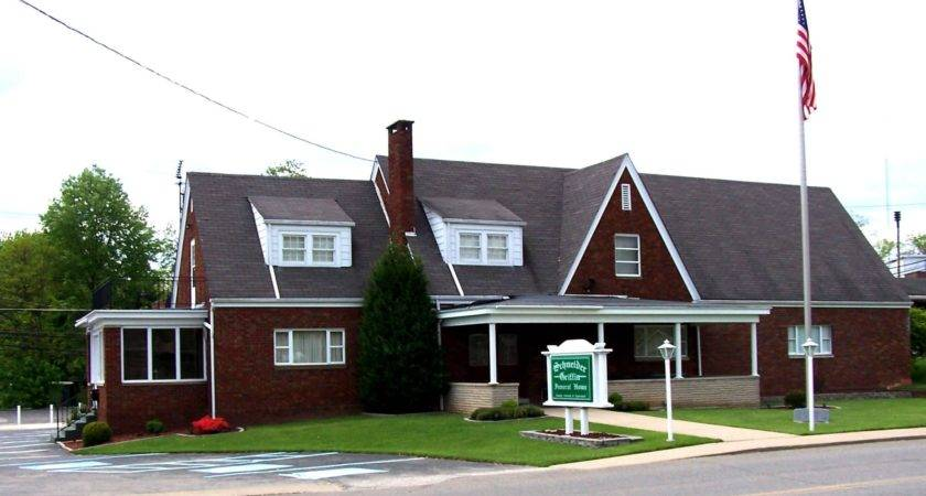 Modular Home Ashland Homes