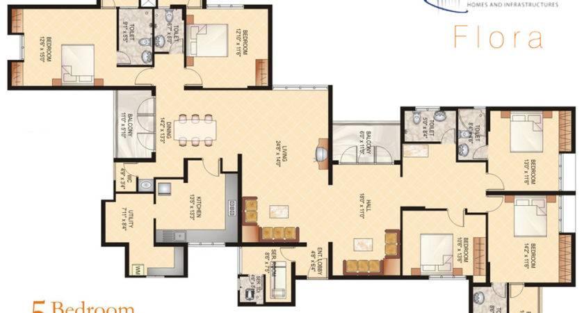 Modular Home Bedroom Homes Floor Plans