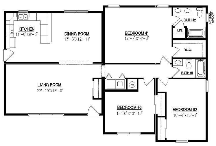 5 bedroom modular home floor plans inspiration  kaf