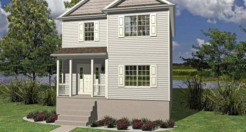 Modular Home Bedroom Homes