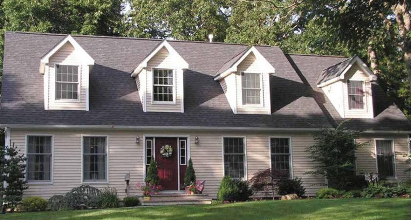 Modular Home Best Builders