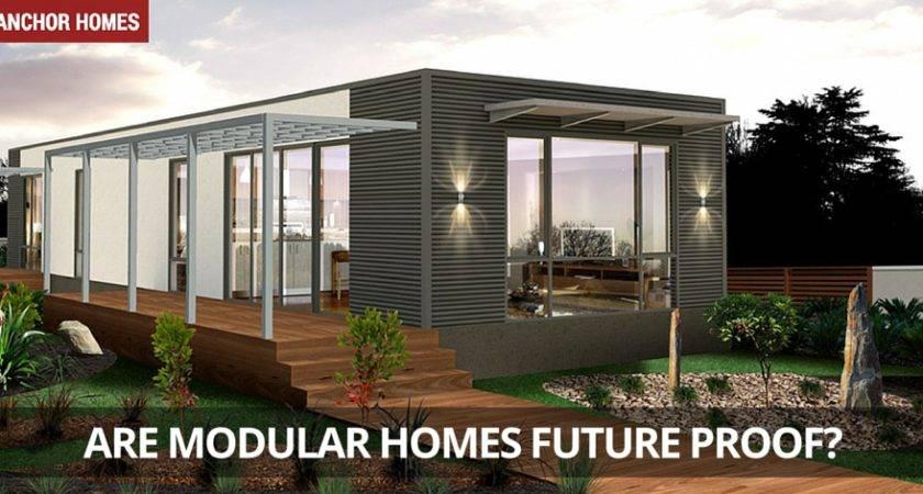 Modular Home Blog Anchor Homes Lester Raikes