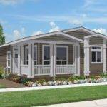 Modular Home Builder Confusion Ibs