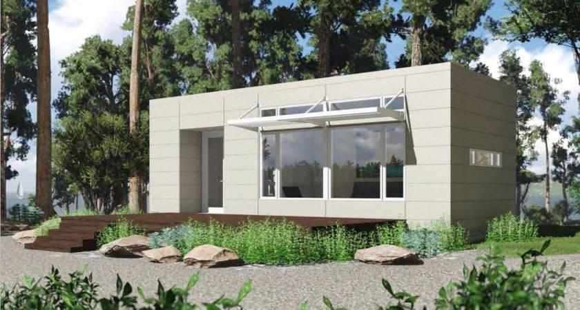Modular Home Builder Designs Buys Franklin Homes