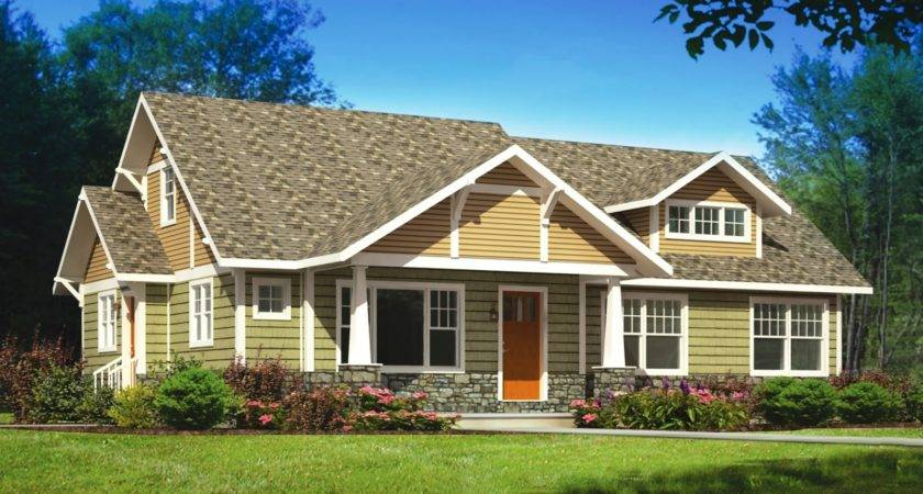 Modular Home Builder Westchester Homes Completes