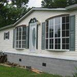 Modular Home Builders East Tennessee