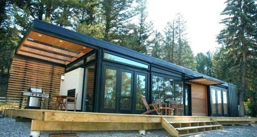 Modular Home Builders Florence Taraba Review