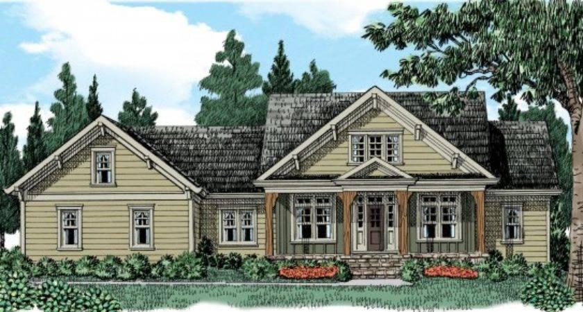 Modular Home Builders Homes