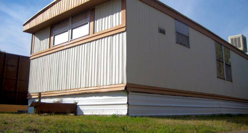Modular Home Can Homes Remodeled