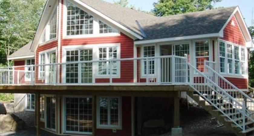 Modular Home Canadian Homes Ontario