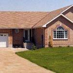 Modular Home Canadian Manufacturers