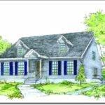 Modular Home Cardinal Homes