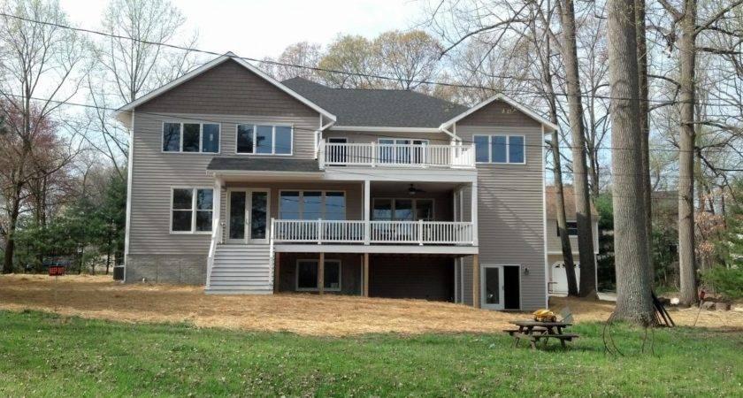 Modular Home Carroll County Homes