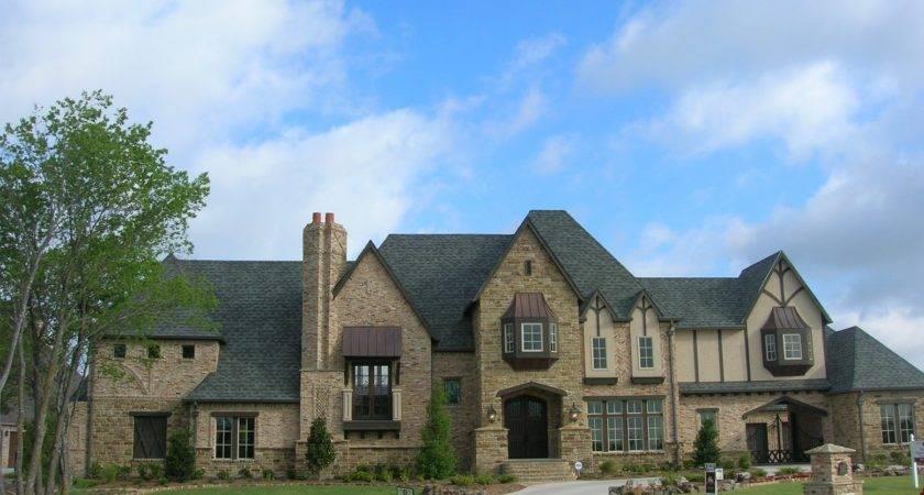 Modular Home Chicago Homes