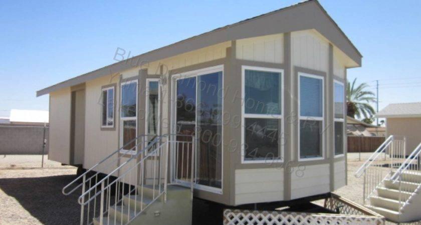 Modular Home Clayton Homes Manufacturer