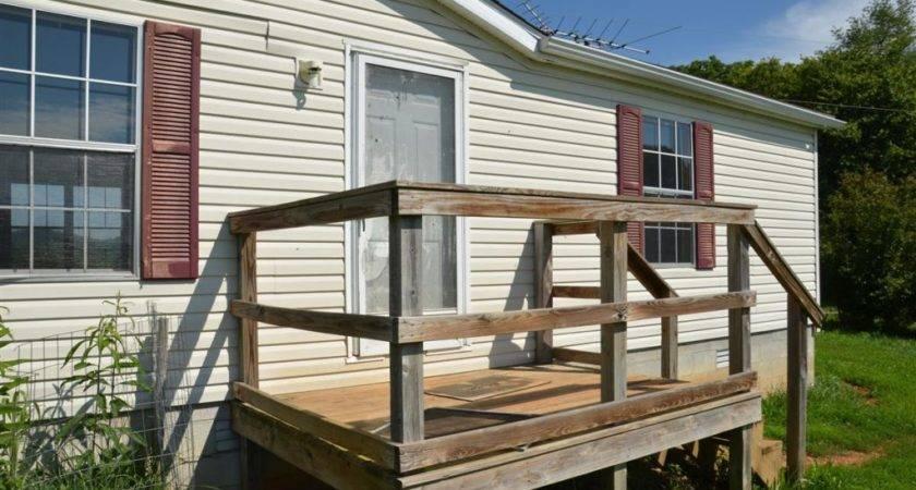 Modular Home Companies Kentucky Mobile Homes Club