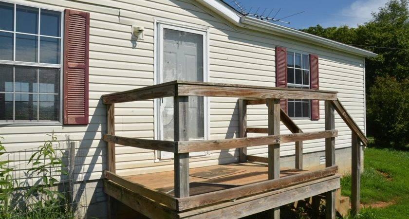 Modular Home Companies Kentucky