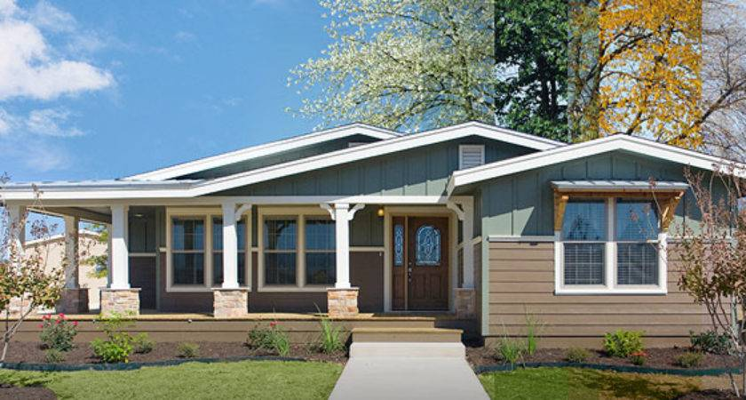 Modular Home Companies Related Best