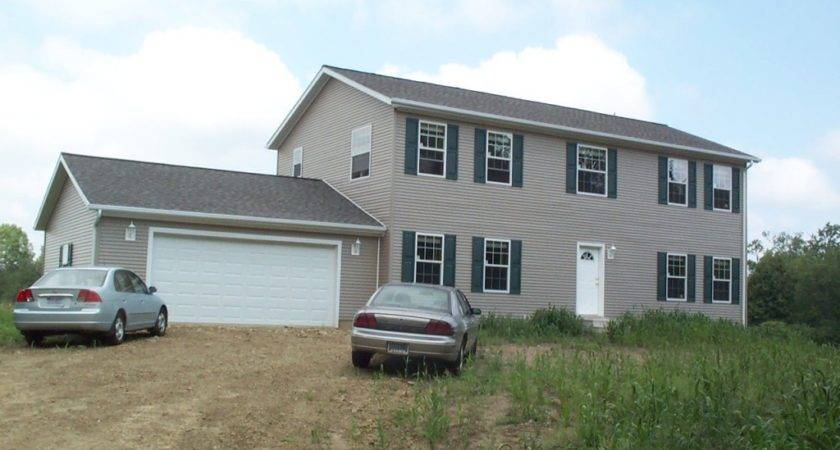 Modular Home Construction Archives Homes Michigan