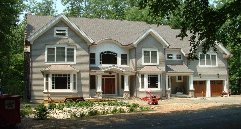 Modular Home Construction Faqs Architecture