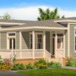 Modular Home Custom California Homes