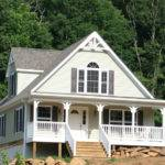 Modular Home Custom Homes Tennessee