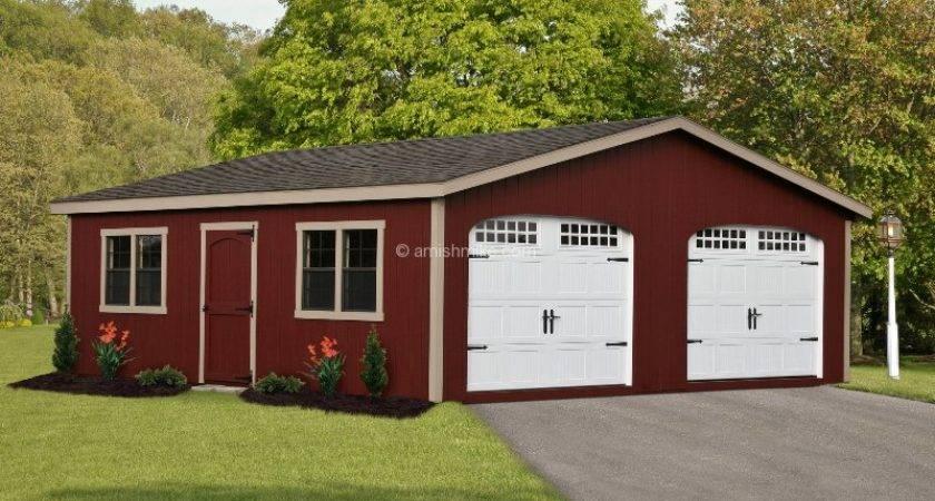 Modular Home Dealers Ellsworth Maine