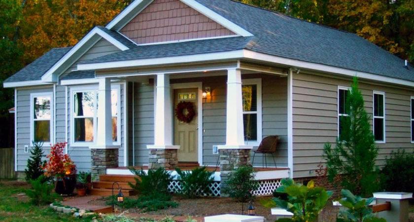 Modular Home Dealers Georgia Bestofhouse